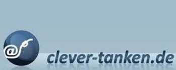 clever-tanken.de