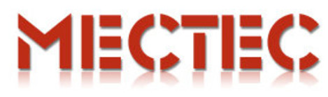 Mectec Elektronik AB