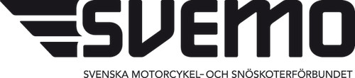 Svenska Motorcykel- och Snöskoterförbundet