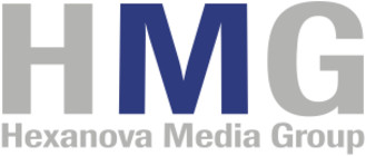 Gå till Hexanova Media Groups nyhetsrum