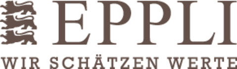 Eppli Newsroom