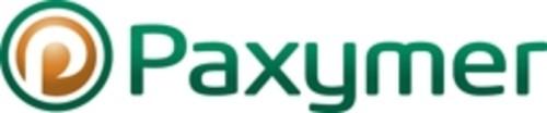 Paxymer AB