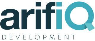 arifiQ Development AB