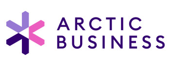 Arctic Business