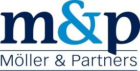 M&P Asset Management AB