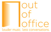 Out of Office International AB