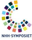 NHH-Symposiet