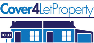 Cover4LetProperty.co.uk