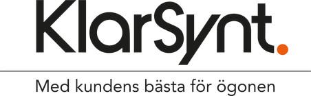 KlarSynt i Sverige