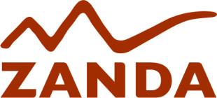 Zanda / Monier AS