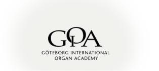 Göteborgs Orgelfestival