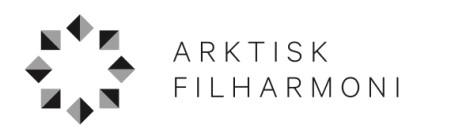 Arktisk Filharmoni