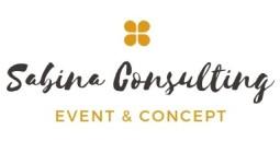Sabina Consulting