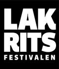 Lakrits Sverige AB