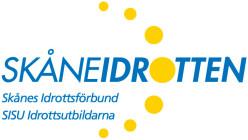Skånes Idrottsförbund