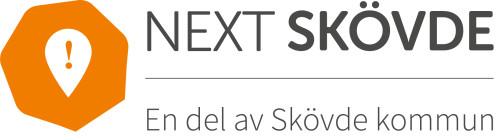 Next Skövde
