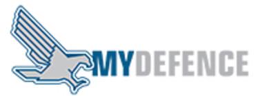 MyDefence Communication ApS