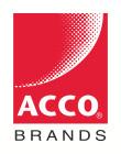 Esselte ApS - en del af ACCO BRANDS