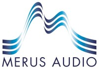Go to Merus Audio's Newsroom