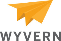 Wyvern Consulting, Ltd.