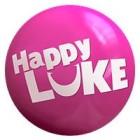 HappyLuke - Casino Trực Tuyến