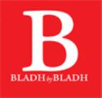 Bladhbybladh