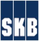 Svensk Kärnbränslehantering AB