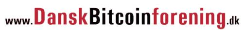 Dansk Bitcoinforening