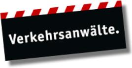 Arbeitsgemeinschaft Verkehrsrecht des DAV e.V.