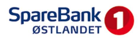 SpareBank 1 Østlandet