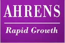 Ahrens Invest AB