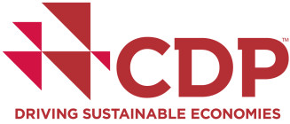 CDP (tidigare Carbon Disclosure Project)