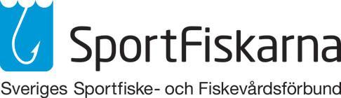 Sportfiskarna