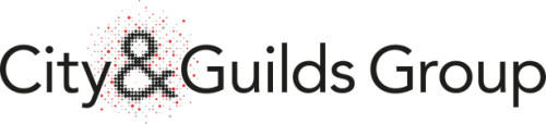 Go to The City & Guilds Group's Newsroom