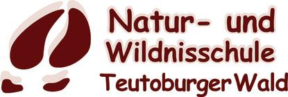 Natur- und Wildnisschule