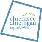 Chiemgau Tourismus e.V.