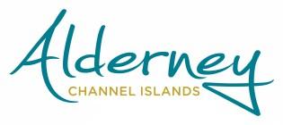 Visit Alderney