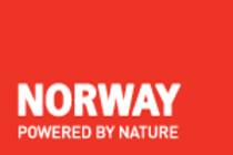 VisitNorway