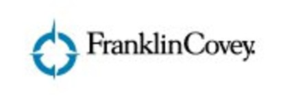 FranklinCovey Sverige