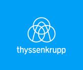 thyssenkrupp Elevator Sverige AB