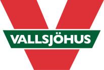 Vallsjöhus AB+