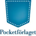 Pocketförlaget