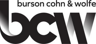 BCW Stockholm