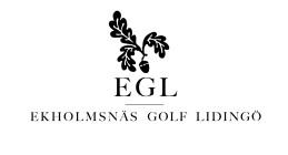 Ekholmsnäs Golf Lidingö