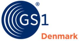 GS1 Denmark