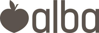 Albagruppen