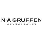 NA-Gruppen