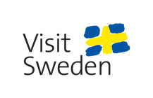 VisitSweden