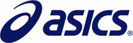 ASICS Sverige PR