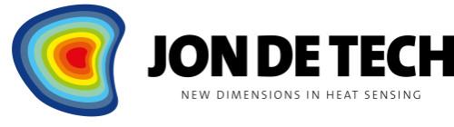 JonDeTech